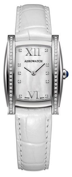 Женские часы Aerowatch 30953AA01DIA