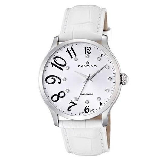 Женские часы Candino C4481/1