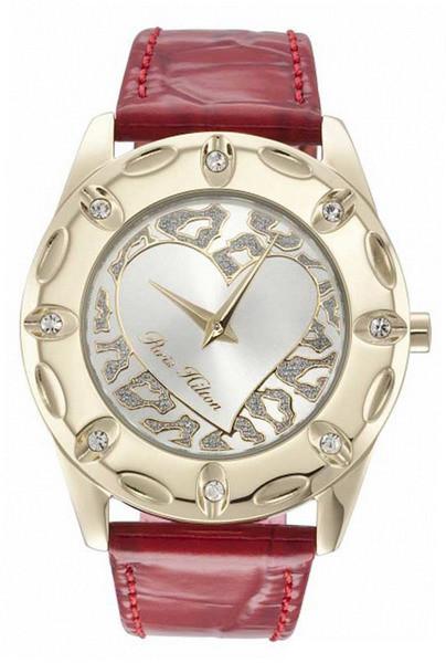 Женские часы Paris Hilton 13448JSG04A