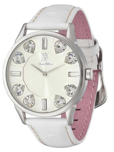 Женские часы Paris Hilton 13524MS06