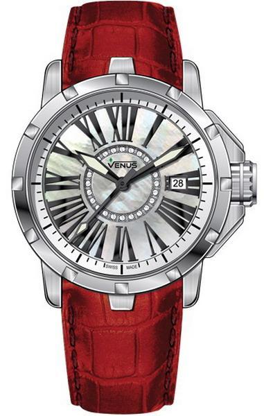 Женские часы Venus VE-1316A1-64-L5