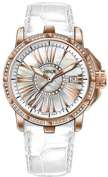 Женские часы Venus VE-1316B6-64-L1