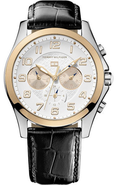 Женские часы Tommy Hilfiger 1781290