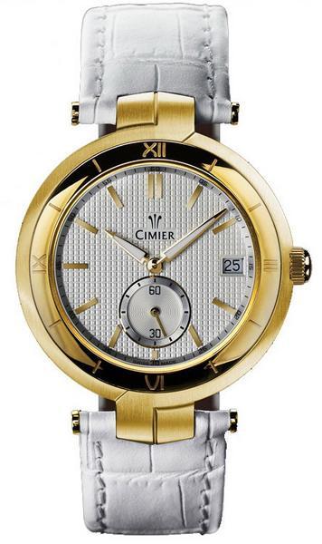 Женские часы Cimier 2415-YP011