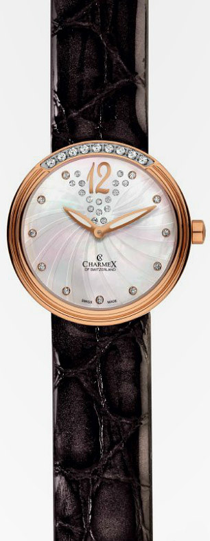 Женские часы Charmex CH 6226