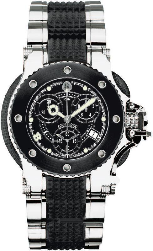 Женские часы Aquanautic BCW02.02.N22.S02