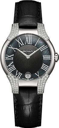 Женские часы Aerowatch 06964AA04 96DIA