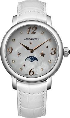 Женские часы Aerowatch 43938AA09