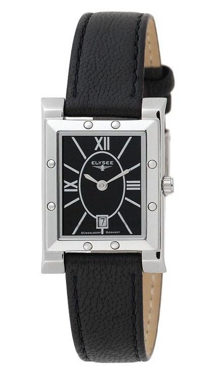 Женские часы Elysee  13198