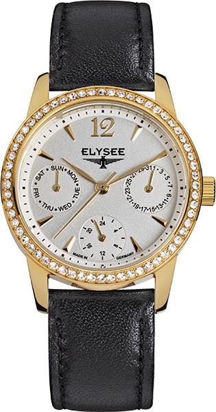 Женские часы Elysee  13275B