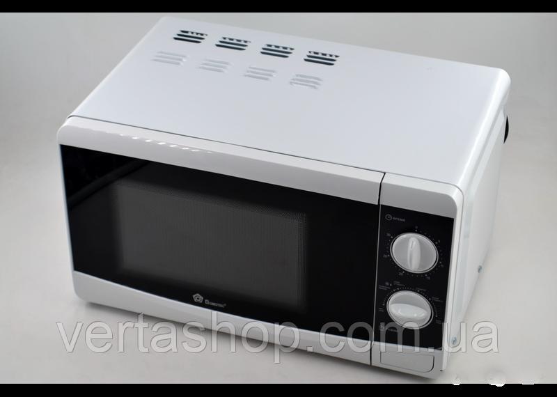 Микроволновка DOMOTEC MS-5331 700