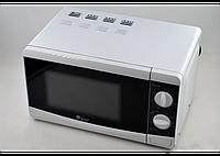 Микроволновка DOMOTEC MS-5331 700, фото 1