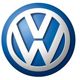 Мухобойки (Дефлекторы капота) Volkswagen (Фольксваген)
