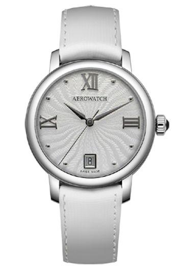 Женские часы Aerowatch 42938AA11