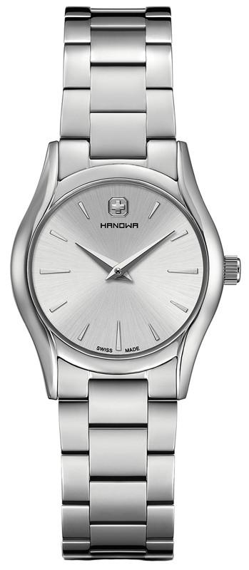 Женские часы Hanowa  16-7035.04.001