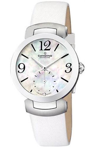 Женские часы Candino C4498/1