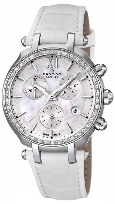 Женские часы Candino C4522/1