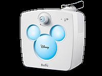 Зволожувач повітря Ballu UHB-240 Disney blue