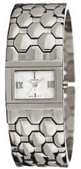 Женские часы Seculus 1624.2.763 mop, ss