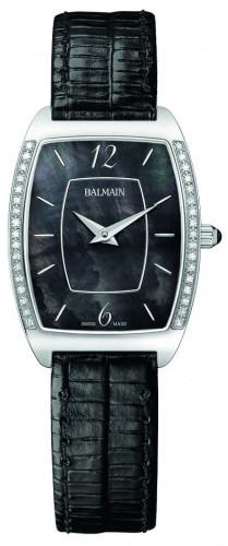 Женские часы Balmain B1715.32.64