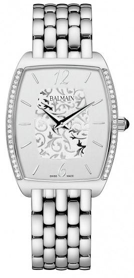 Женские часы Balmain B1735.33.14