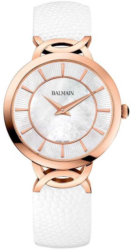 Женские часы Balmain B3179.22.86