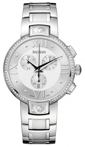 Женские часы Balmain B5355.33.22