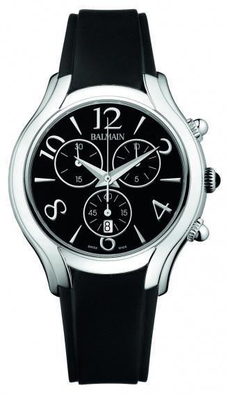 Женские часы Balmain B5591.32.64