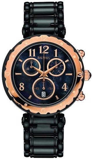 Женские часы Balmain B5639.33.64