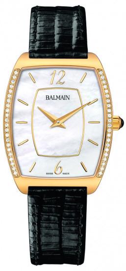 Женские часы Balmain B1733.32.84