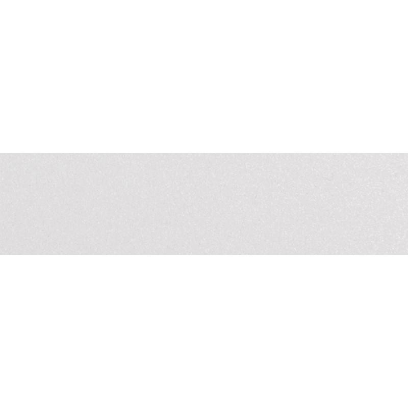 Галактика кремова Глянець 22х1мм