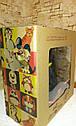 🐶 Интерактивная собака собачка щенок песик живая игрушка на поводке видео: ПОДАРКИ НА ДЕНЬ РОЖДЕНИЯ, фото 9