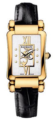 Женские часы Balmain B2850.32.16