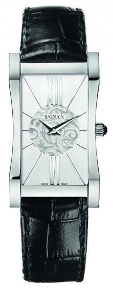 Женские часы Balmain B3091.32.12
