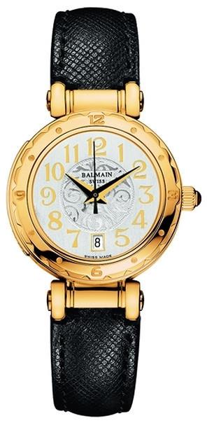 Женские часы Balmain B3710.32.14