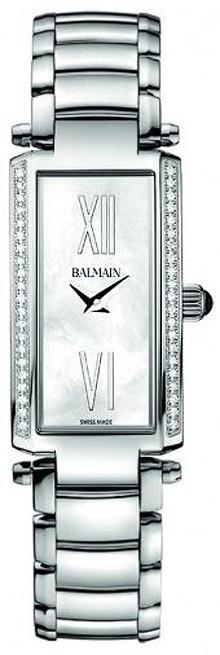Женские часы Balmain B1815.33.82