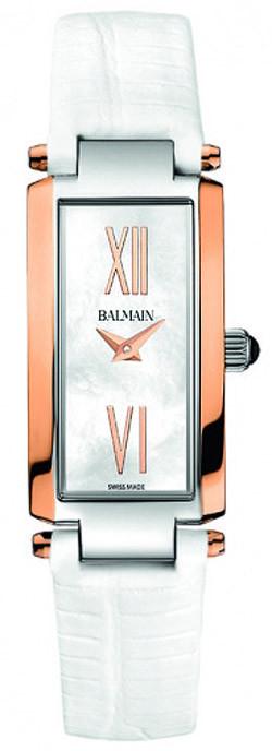 Женские часы Balmain B1818.22.82