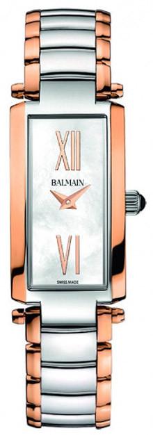 Женские часы Balmain B1818.33.82