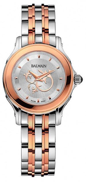 Женские часы Balmain B1838.33.16