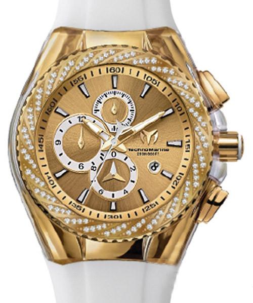 Женские часы TechnoMarine 113025