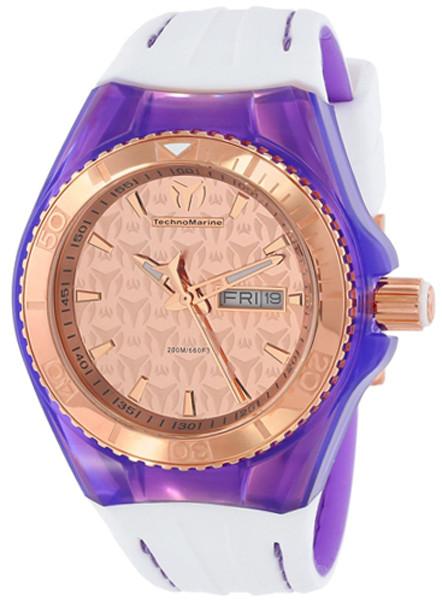 Женские часы TechnoMarine 113036