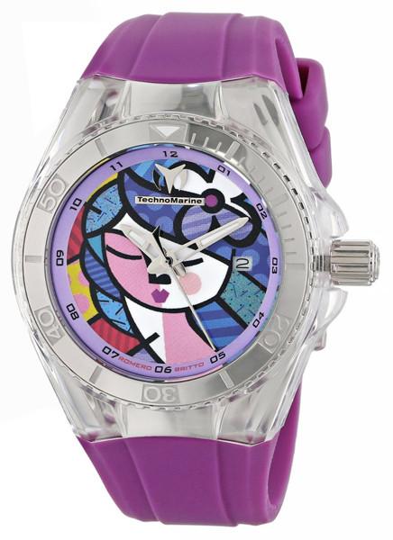 Женские часы TechnoMarine 113040