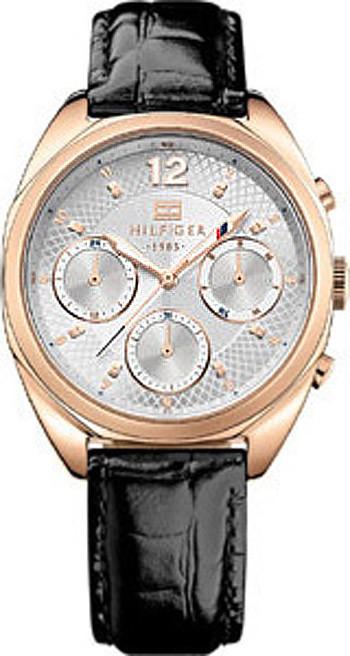 Женские часы Tommy Hilfiger 1781484