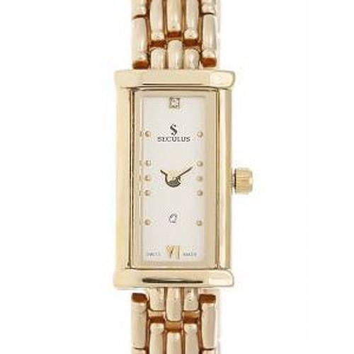 Женские часы Seculus 1529.1.732