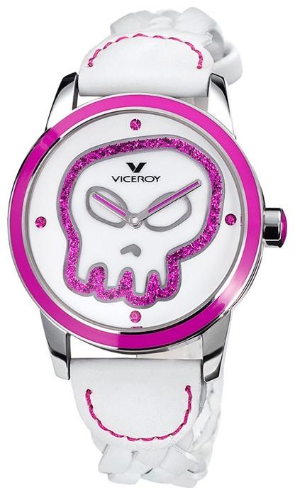 Женские часы Viceroy 42116-70