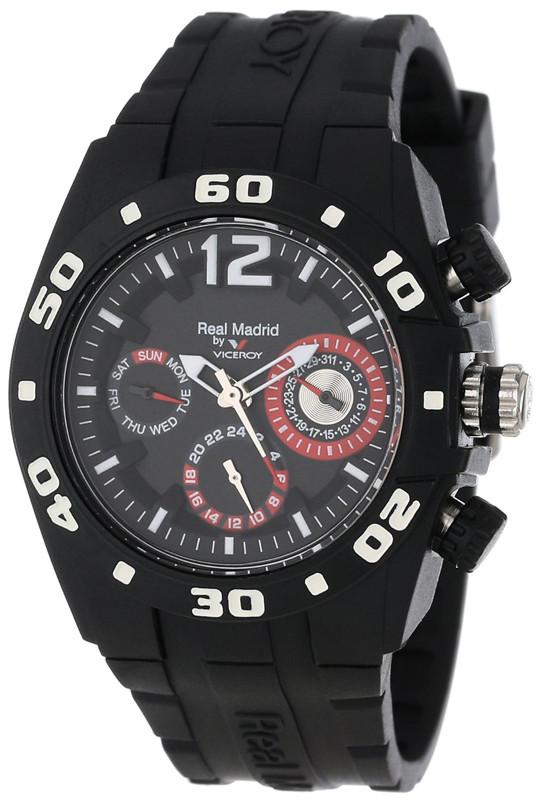 Женские часы Viceroy 432836-55
