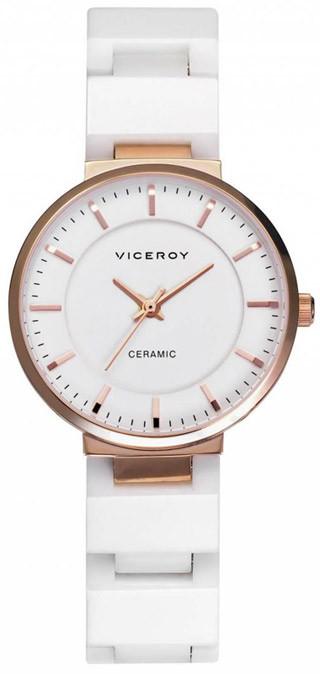Женские часы Viceroy 47704-07