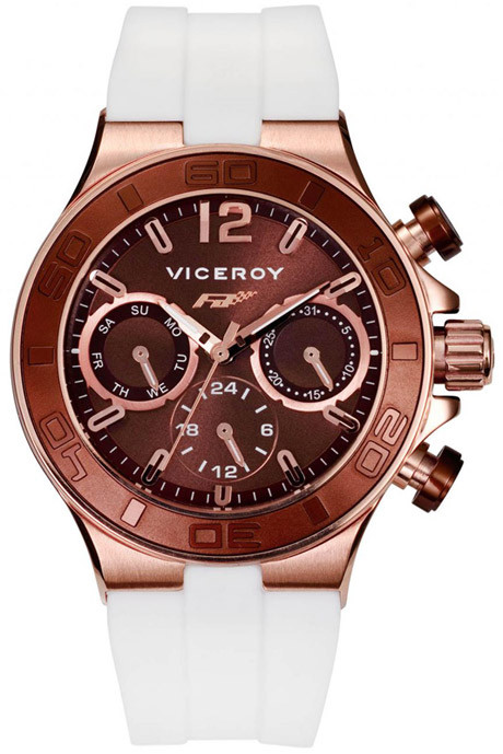 Женские часы Viceroy 47774-45