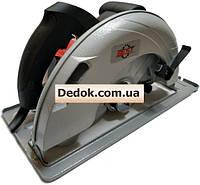Пила дисковая BEST ПД-210-2500, фото 1