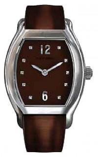 Женские часы Azzaro AZ3706.12HH.000